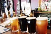 Beer drinker in final of competition to become ale tester