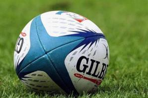 Hendon advance in Middlesex Rugby Federation Vase