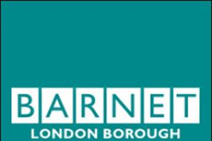 Barnet Council transfers troubled rubbish collection service over to The Barnet Group
