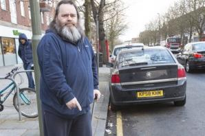 'There's one law for them and one law for the others' - anger as parking in Whetstone is free - while other areas suffer